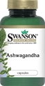 Obrázok pre výrobcu Ashwagandha