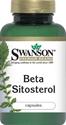 Obrázok pre výrobcu Beta Sitosterol