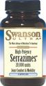 Obrázok pre výrobcu Serrazimes 20,000
