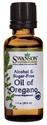 Obrázok pre výrobcu Oregánový olej kvapky
