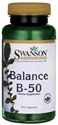Obrázok pre výrobcu Balance B50
