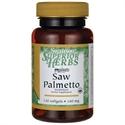 Obrázok pre výrobcu Saw Palmetto extract