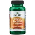 Obrázok pre výrobcu Balance B200